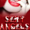 SEXY ANGELS - BEST PREIS GARANTIE! Wien Logo