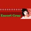 Sexyangels4you Graz Logo