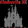 Cinderellas Palast Wien Logo