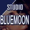 STUDIO BLUEMOON Au SG Logo