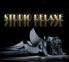 STUDIO RELAXE Wien Logo