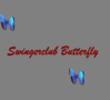 Swingerclub Butterfly Obernberg Logo