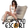 Top Wien Escort Wien Logo