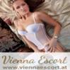 Vienna Escort Wien Logo