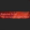 Wahnsinn Escort Wien Logo