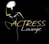 ACTRESS Lounge, Sexclubs, Wien