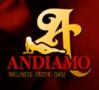 ANDIAMO Wellness Erotik Oase, Sexclubs, Kärnten