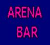 ARENA Bar & Nightclub, Sexclubs, Wien