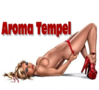 Aroma Tempel, Sexclubs, Wien