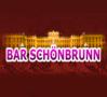BAR SCHÖNBRUNN, Sexclubs, Wien