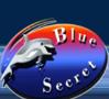 Blue Secret, Sexclubs, Niederösterreich
