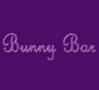 Bunny Bar , Sexclubs, Niederösterreich