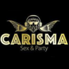 Carisma Bar, Club, Bordell, Bar..., Steiermark