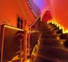 Chez Angelique, Sexclubs, Niederösterreich
