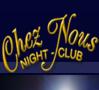 Chez Nous NIGHTCLUB, Sexclubs, Wien