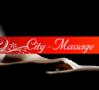 City Massage 1060, Sexclubs, Wien