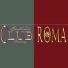 Club Roma, Club, Bordell, Bar..., Salzburg