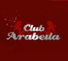 Day & Night Club Arabella, Sexclubs, Burgenland