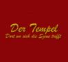 Der Tempel, Sexclubs, Wien