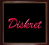 Diskret, Sexclubs, Salzburg