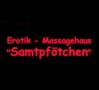 Erotikmassagehaus Samtpfötchen, Sexclubs, Oberösterreich