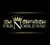 FKK NOBLESSE, Sexclubs, Salzburg