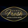 Fresh Sauna Club, Club, Bordell, Bar..., Wien