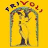 Frivoli, Club, Bordell, Bar..., Wien