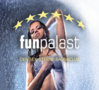 FUNPALAST, Sexclubs, Wien