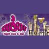 Kakadu Club, Club, Bordell, Bar..., Burgenland