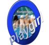 Kontaktbar Playgirl, Sexclubs, Steiermark