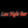 Late Night Bar, Club, Bordell, Bar..., Burgenland