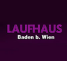 Laufhaus Baden bei Wien B17, Sexclubs, Niederösterreich