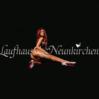 Laufhaus Neunkirchen, Club, Bordell, Bar..., Niederösterreich