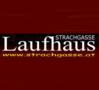 Laufhaus Strachgasse, Sexclubs, Oberösterreich