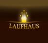 LAUFHAUS Wr. Neustadt, Sexclubs, Niederösterreich