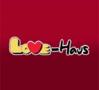 Love Haus, Sexclubs, Steiermark