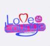 Love Lounge, Sexclubs, Niederösterreich
