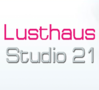 Lusthaus Studio 21, Club, Bordell, Bar..., Wien
