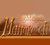 Marrakesch Sektbar, Sexclubs, Wien