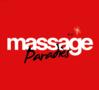 Massage Paradies Linz, Club, Bar, Massagesalon, Upper Austria