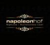 Napoleonhof, Sexclubs, Oberösterreich