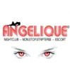NIGHTCLUB ANGELIQUE , Sexclubs, Niederösterreich
