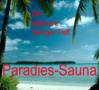 PARADIES-Sauna, Sexclubs, Wien