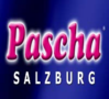 Pascha Salzburg, Club, Bordell, Bar..., Salzburg
