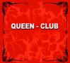 QUEEN CLUB, Club, Bar, Night-Club..., Wien