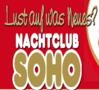 SOHO Poggersdorf, Sexclubs, Kärnten