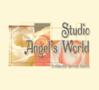 Studio Angel's World, Sexclubs, Wien
