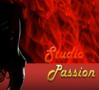 Studio Passion, Sexclubs, Wien