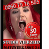 Studio VierZehn, Club, Bordell, Bar..., Wien